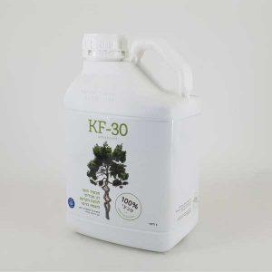 KF-30 Advance תכשיר הזנה רב תכליתי, 5 ליטר