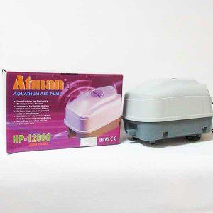 מדחס אויר Atman HP 12000
