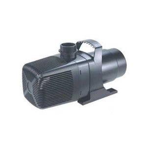 משאבת בריכה Buyo SPF-3500