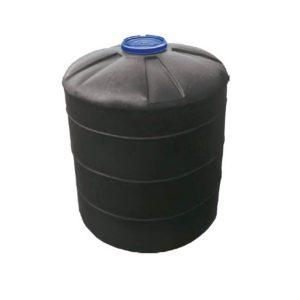 מכל אגירה בנפח 1500 ליטר