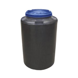 מכל אגירה בנפח 200 ליטר