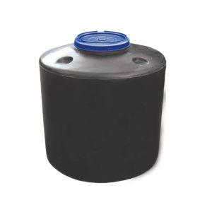 מכל אגירה בנפח 500 ליטר