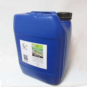 דשן נוזלי למערכות הידרופוניות 18 ליטר