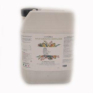 דשן-הידרופוני-10-ליטר