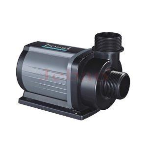 """משאבת מים 1200 ליט""""ש מתח נמוך 24V תוצרת JEBAO"""