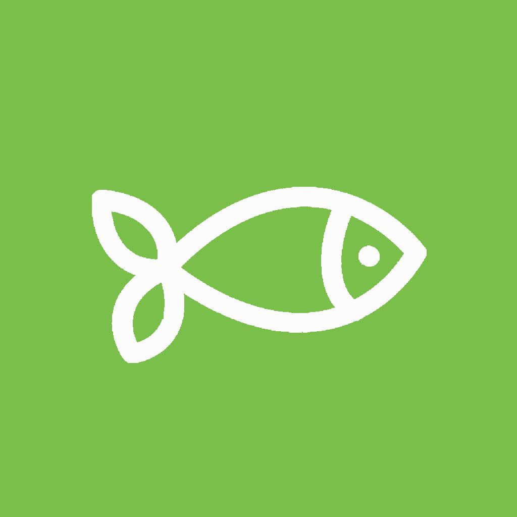 fish lg