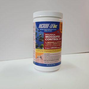 תכשיר למניעת יתושים